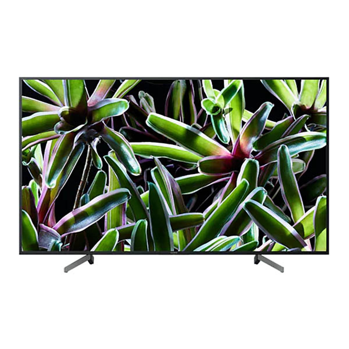 Tivi Sony Giá HOT - Các Model để bạn tham khảo - 16
