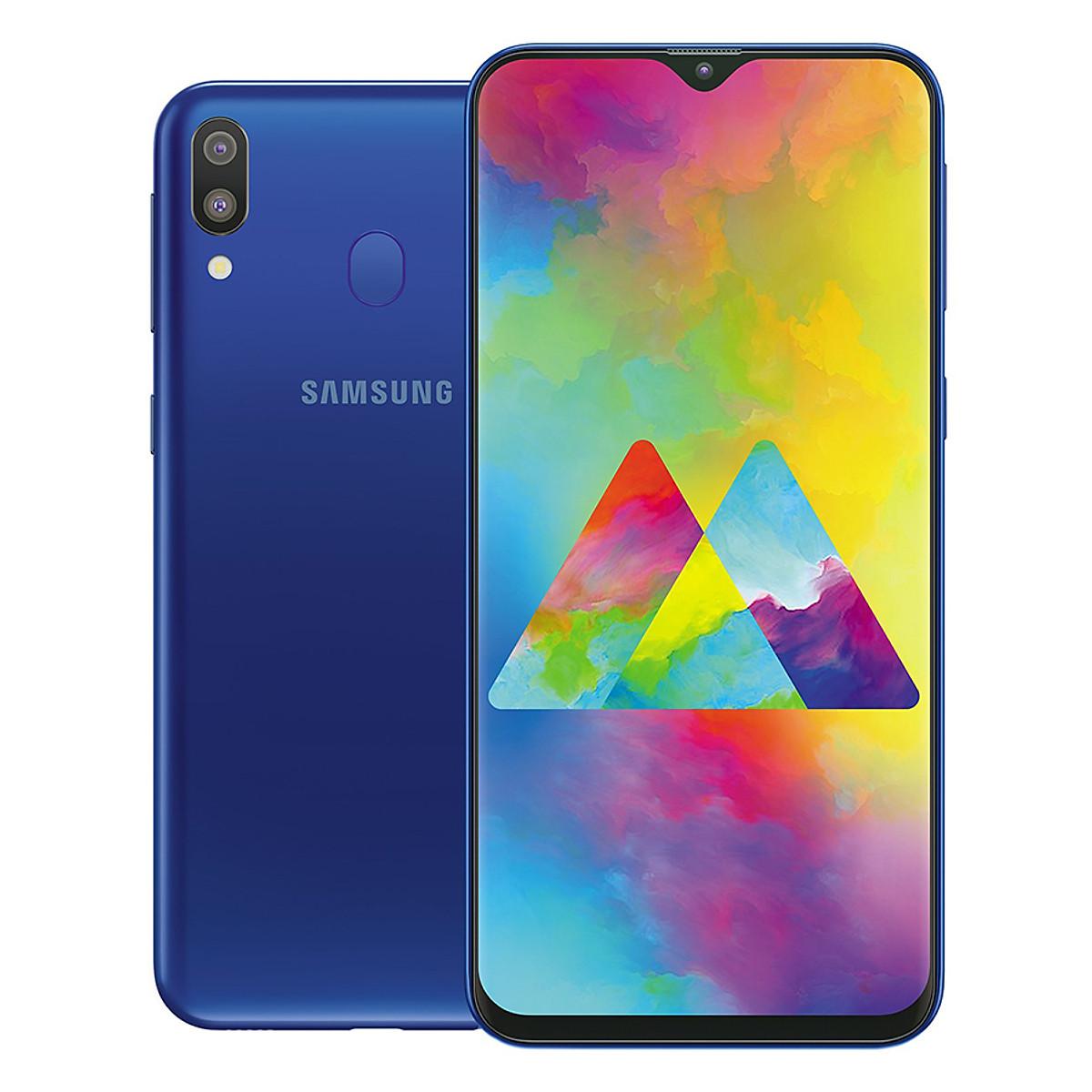 TOP Các điện thoại Samsung Galaxy giảm giá HOT - 16