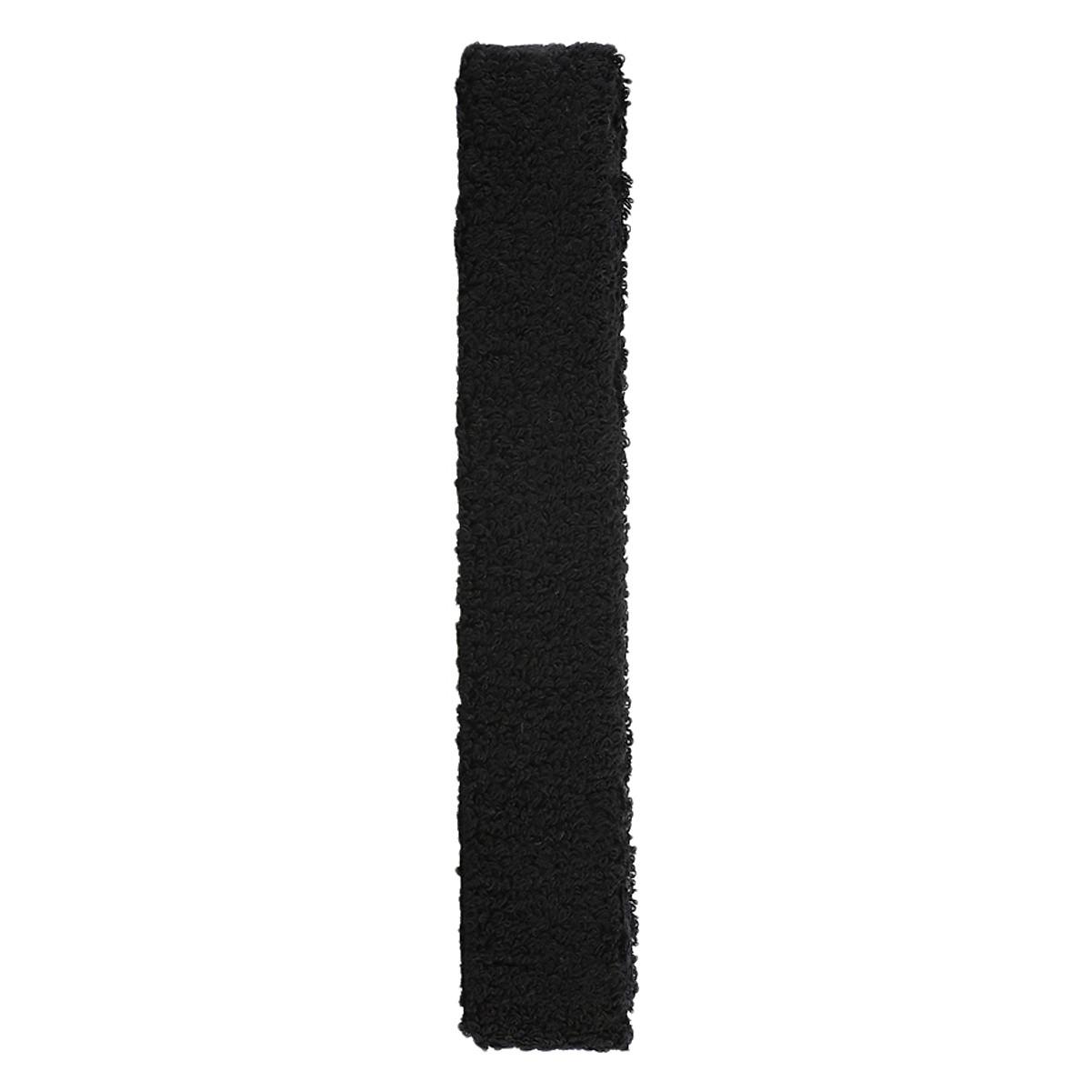 Cuộn Vải Quấn Cán Cầu Lông Popo Sports (1.1m) - 1