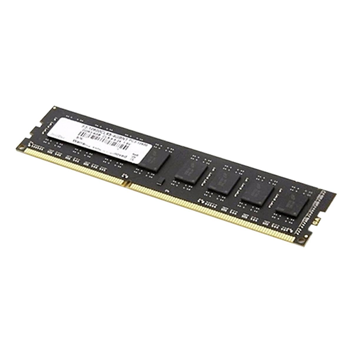 Hình đại diện sản phẩm RAM DDR4 Dato 4GB/2400mHz - Không Tản Nhiệt