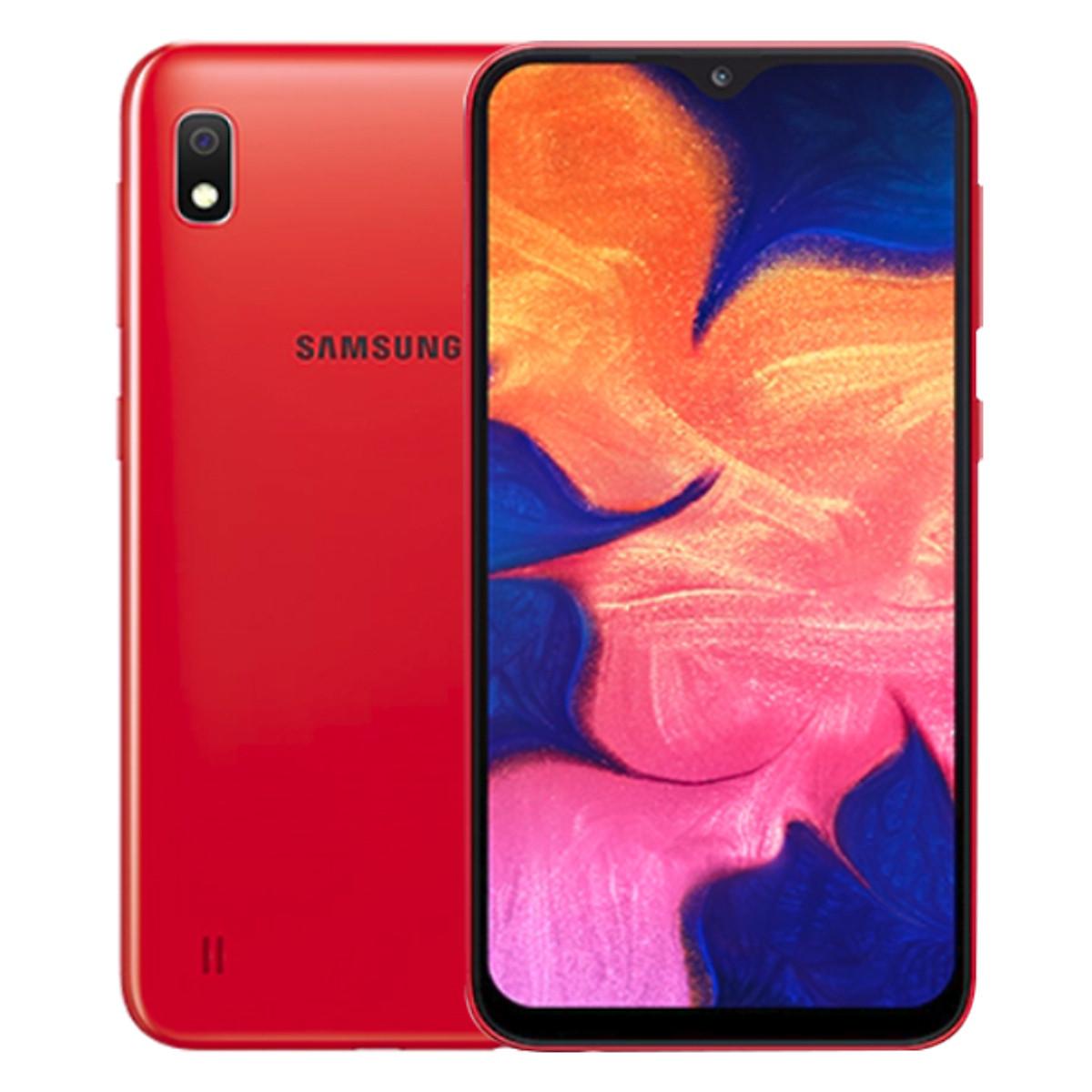 TOP Các điện thoại Samsung Galaxy giảm giá HOT - 5