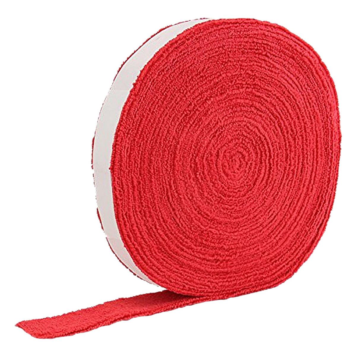 Cuộn Vải Quấn Cán Cầu Lông Popo Sports (1.1m) 10