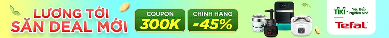 https://tiki.vn/khuyen-mai/yeu-bep-nghien-nha-giam-den-50-100-chinh-hang?waypoint_id=flash-sale