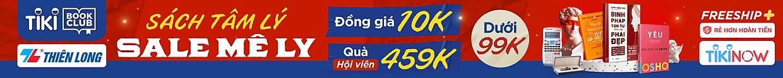 https://tiki.vn/khuyen-mai/mot-sach-tiki?waypoint_id=10K-100K