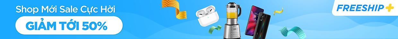 https://tiki.vn/deal-hot?tag_id=new_seller_deals