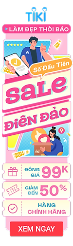 https://tiki.vn/khuyen-mai/lam-dep-thoi-bao-sale-dien-dao