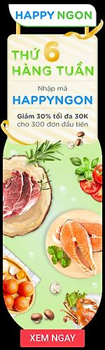 https://tiki.vn/chuong-trinh/tiki-ngon-di-cho-online