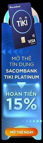 https://tiki.vn/chuong-trinh/mo-the-tikicard