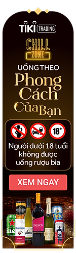 https://tiki.vn/chuong-trinh/chill-zone-tiki-trading