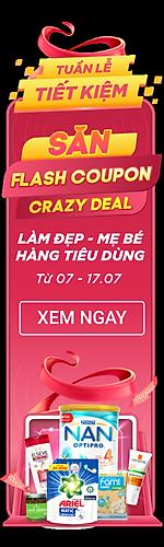 https://tiki.vn/chuong-trinh/lam-dep-suc-khoe-do-choi-me-be-hang-tieu-dung