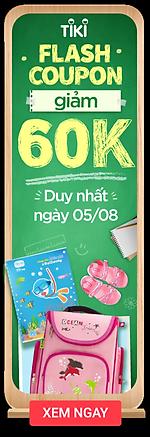 https://tiki.vn/chuong-trinh/back-to-school