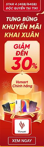 https://tiki.vn/khuyen-mai/dien-thoai-vsmart-chinh-hang