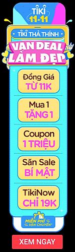 https://tiki.vn/chuong-trinh/tiki-sale-1111