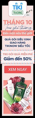 https://tiki.vn/chuong-trinh/chuyen-trang-my-pham-chinh-hang-tiki-trading