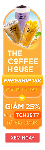 https://tiki.vn/cua-hang/the-coffee-house