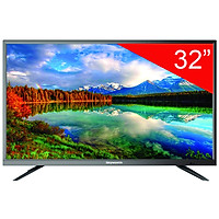 Smart Tivi Skyworth 32 inch 32S810