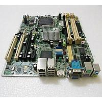 Mainboard máy vi tính bộ HP 7900 SFF - hàng nhập khẩu