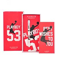 Bút Mực PLAYBOY F9921