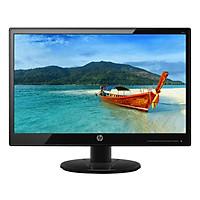 Màn Hình HP 19KA 19 inch (1366x768) 7ms 60Hz LED - Hàng Chính Hãng - Tiki