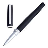 Bút Bi Đen HUGO BOSS HSG8025A