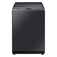 Máy Giặt Cửa Trên Inverter Samsung WA21M8700GV/SV (21kg) - Hàng Chính Hãng