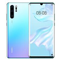 Điện Thoại Huawei P30 PRO 128GB
