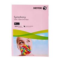 Xerox Symphony 80g A4 Light pink 500 sheets / bag
