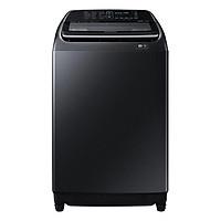 Máy Giặt Cửa Trên Inverter Samsung WA16N6780CV/SV (16kg) - Hàng Chính Hãng - Điện máy City