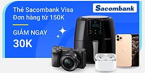 https://tiki.vn/chuong-trinh/uu-dai-sacombank-visa-2020