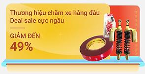 https://tiki.vn/chuong-trinh/thuong-hieu-cham-xe-hang-dau