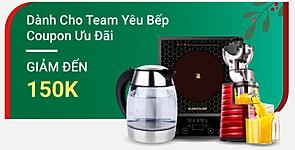 https://tiki.vn/chuong-trinh/san-sale-mua-cuoi