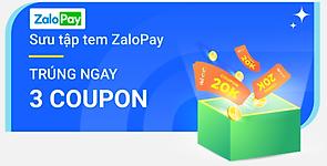 https://tiki.vn/chuong-trinh/game-zalopay-san-coupon