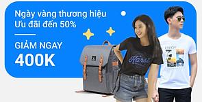 https://tiki.vn/chuong-trinh/tiki-luxury-thoi-trang-hang-hieu-cao-cap