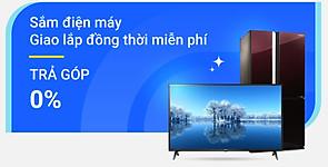 https://tiki.vn/chuong-trinh/tikipro