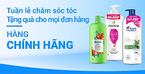 https://tiki.vn/khuyen-mai/pg-hang-tieu-dung-chinh-hang