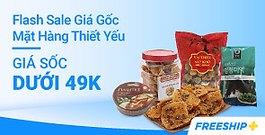 https://tiki.vn/deal-hot?tag_id=49k_deals