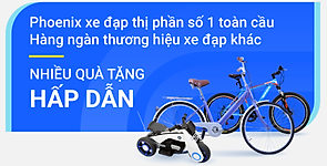 https://tiki.vn/chuong-trinh/chuyen-trang-xe-dap-xe-dien