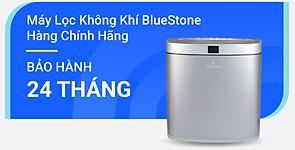 https://tiki.vn/chuong-trinh/sieu-sale-thuong-hieu-gia-dung