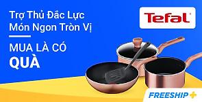 https://tiki.vn/khuyen-mai/tefal-official-store?waypoint_id=chuanvi