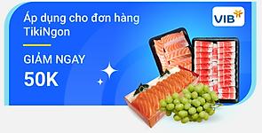 https://tiki.vn/chuong-trinh/uu-dai-vib-thang-4