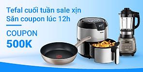 https://tiki.vn/khuyen-mai/tefal-official-store