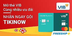 https://tiki.vn/khuyen-mai/mo-the-vib