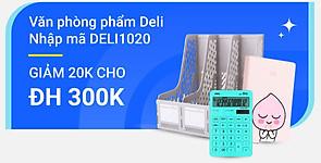 https://tiki.vn/chuong-trinh/delivietnam
