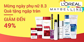 https://tiki.vn/khuyen-mai/maybelline-loreal-gian-hang-lam-dep-chinh-hang