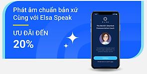 https://tiki.vn/phat-am-tieng-anh-chuan-ban-xu-cung-elsa-speak-goi-hoc-elsa-pro-thoi-han-1-nam-p17929217.html