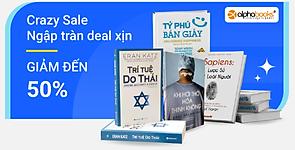 https://tiki.vn/chuong-trinh/alphabooks