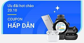 https://tiki.vn/chuong-trinh/sieu-thi-phu-kien-dien-tu