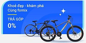 https://tiki.vn/chuong-trinh/fornix-xe-dap-mu-bao-hiem