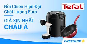 https://tiki.vn/khuyen-mai/tefal-official-store?waypoint_id=bephiendai
