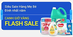 https://tiki.vn/chuong-trinh/sieu-sale-hang-me-be-bam-la-co